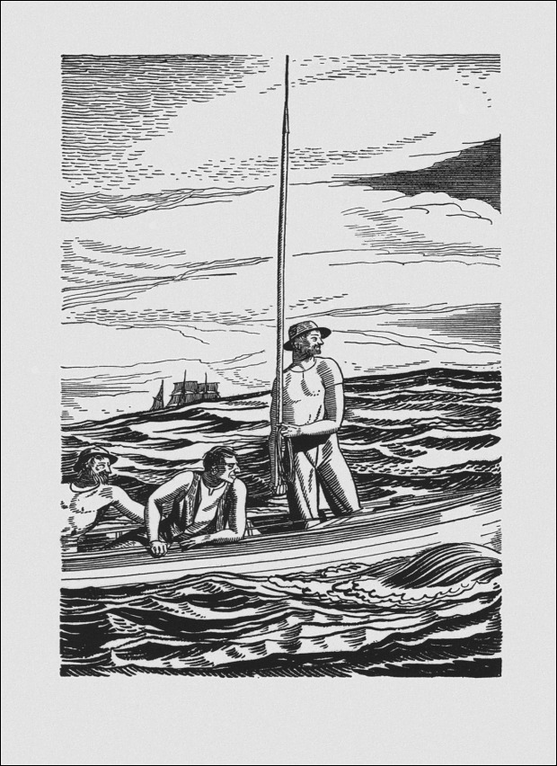 a rhetorical analysis of chapter 82 of the novel moby dick Moby-dick chapter 14: nantucket summary & analysis from litcharts and of great rhetorical rigor—in this chapter alone, he uses rhetorical questions.