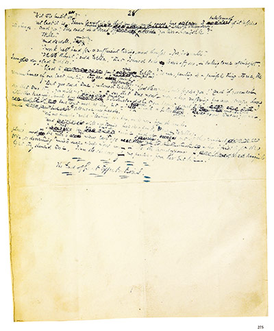A-page-from-the-manuscrip-003-1