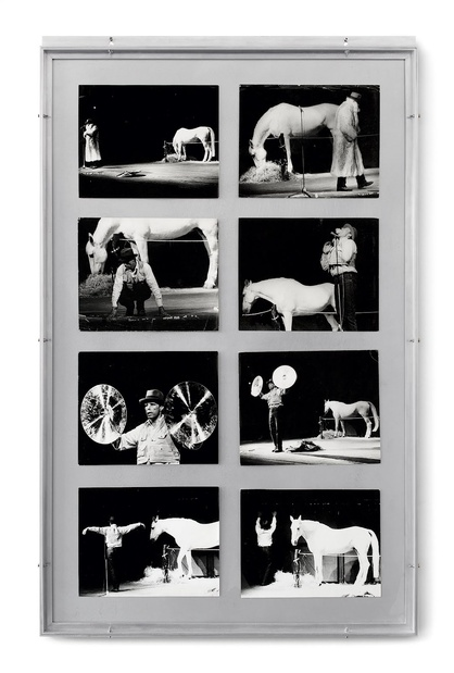 Joseph_Beuys_Iphigenie_1